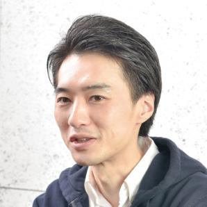 Kohei Maruo