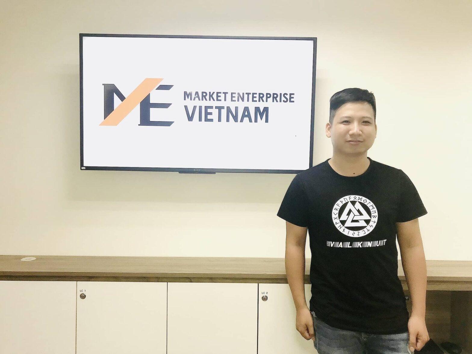 Nam Son